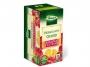 0702655 - herbata owocowa Herbapol Herbaciany Ogród malina, cytyna 20 torebek
