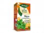 0702656 - Herbata ziołowa Herbapol Mięta z pomarańczą 20 torebek