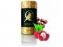 0702671 - herbata czarna Riston  Caramel & Lychee, z nutą kremowego karmelu, 100g