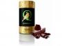 0702672 - herbata czarna Riston  Tempting Truffle o czekoladowym smaku, liściasta sypana 100g