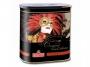 0702680 - herbata czarna Riston Carnival Columbiana, liściasta sypana 100g
