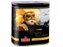 0702681 - herbata czarna Riston  Carnival Florentina, aromatyzowana mieszanka pomarańcz i kwiatów, 100g