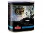 0702682 - herbata czarna Riston  Carnival Moretta, aromatyzowana mieszanka jagodowo-gruszkowa, 100g