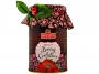 0702683 - herbata czarna Riston  Berry Confiture, puszka, ekskluzywna aromatyzowana, 80g