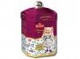 0702686 - herbata czarna Riston  Doll Margaret o aromacie czekolady, puszka, liściasta sypana 100g