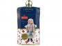 0702688 - herbata czarna Riston  Doll Charlotte o kremowym smaku jagód, puszka, liściasta sypana 100g