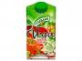 0703928 - sok 500ml Tymbark Vega Słoneczny Meksyk 6 szt./zgrz.
