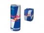 070475 - nap�j energetyczny Red Bull Energy drink puszka 250ml