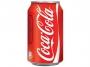 070481z - nap�j Coca Cola 330ml puszka 24szt./zgrz.