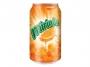 0704963 - napój Mirinda orange 330 ml, 24 szt./zgrz.Koszt transportu - zobacz szczegóły