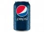 0704970 - nap�j Pepsi 330ml puszka, 24szt./zgrz.