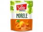 07106601 - bakalie morele suszone Sante 125g