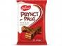 0710790 - wafle Dr.Gerard Pryncypałki o smaku kakaowym w czekoladzie 235g