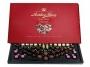 0710808 - czekoladki bombonierka Anthon Berg Diplomat 1000 g