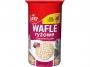 0711041 - wafle ryżowe Sante z amarantusem 110g