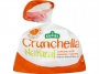 0711059 - wafle pszenno-ryżowe Kupiec Crunchella Natural 56g