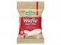 071107_ - wafle ryżowe Kupiec 20g