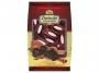 0711190 - ciastka kruche korzenne pakowane osobno Tago 600 g