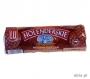 071127 - ciastka herbatniki w czekoladzie Holenderskie  180 g