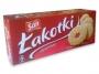 071129 - ciastka kruche San Łakotki deserowe 168 g