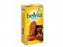 07113241 - ciastka zbożowe Belvita śniadanie kakao - kartonik 6 x 4szt/op