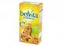 0711324 - ciastka zbożowe belVita śniadanie musli z owocami - kartonik 6 x 4 szt./op