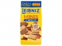 0711351 - ciastka herbatniki Leibniz Choco Mini 100g