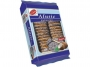0711406 - ciastka kruche kokosowe w czekoladzie Dr.Gerard Alusie 850 g