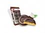 0711423 - ciastka herbatniki kokosowe Dr.Gerard Pasja 770 g