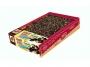 0711432 - ciastka kruche w czekoladzie deserowej Dr.Gerard Malti Keks 1kg