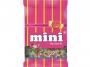 071151 - cukierki karmelki Odra Mini karmelki owocowe 1kg
