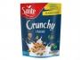 0711737 - płatki śniadaniowe Sante Crunchy Classic 350g
