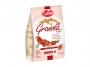071173_ - płatki śniadaniowe, musli Sante Granola 350g