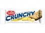 0711741_ - baton Sante Crunchy owocowy w czekoladzie 25 szt. x 35 g