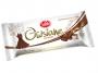 07117420 - ciastka owsiane kakaowe Sante 150 g