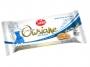 07117422 - ciastka owsiane naturalne Sante 138 g