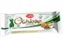 07117423 - ciastka owsiane kokosowo-czekoladowe Sante 170 g