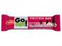 0711748_ - baton Sante Go On proteinowy 50g, 24 szt./op.