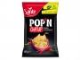 07118012 - chipsy Sante POPN z papryką chili 12szt.x60g