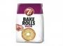 071185_ - pieczywo chrupkie 7 Days Bake Rolls 160g
