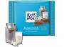 07119300 - czekolada mleczna RitterSport AlpenMilch 100 g
