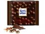 07119325 - czekolada mleczna RitterSport Voll-Nuss, z orzechami, 100 g