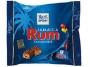 07119331 - czekolada mleczna RitterSport Jamaica Rum 200 g