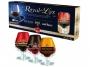 07119340 - czekoladki z alkoholem, bombonierka Abtey  Royal Des Lys 100 g