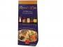 07119343 - czekoladki z alkoholem, Abtey  Royal Des Lys Original 180 g
