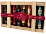 07119347 - czekoladki z alkoholem, bombonierka Abtey  Liquers De Selection 205 g