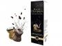 07119349 - czekoladki z alkoholem, bombonierka Abtey  Marc de Champagne 210 g