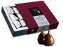 07119951 - czekoladki bombonierka figi w czekoladzie LaHiguera 9 szt, 142g
