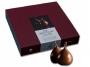 07119952 - czekoladki bombonierka figi w czekoladzie LaHiguera 16 szt, 252g