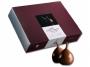 07119953 - czekoladki bombonierka figi w czekoladzie LaHiguera 25 szt, 395g